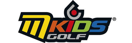 MKids-golfclubs