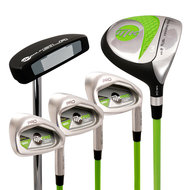 MKids-pro-groen-57--145-cm