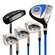 MKids-pro-blauw-61--155-cm