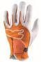 Handschoenen-Caps