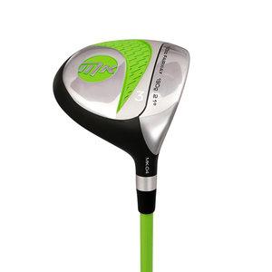 MKids pro fairway groen 57