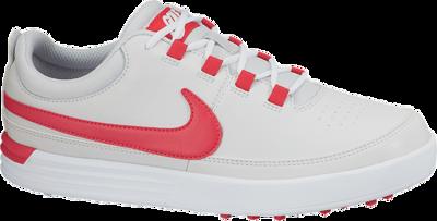 Nike VT Junior Golfschoenen, maat 38.5
