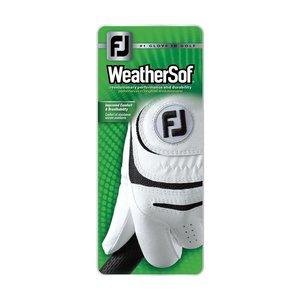 FootJoy Weathersof golfhandschoen