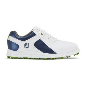 Footjoy Junior Pro SL