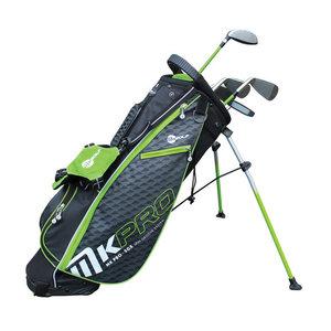 1/2 set MKids pro groen 57