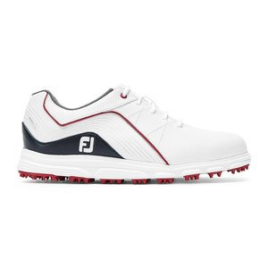 Footjoy ProSL junior