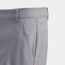 Adidas boys short