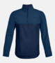 Under-Armour-windstrike-1-2-zip