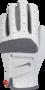 Nike-Golfhandschoen