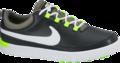 Nike-VT-Junior-Golfschoenen-maat-40