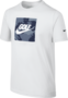 Nike-Golf-Graphic-Tee