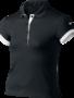 Nike-Girls-Victory-Polo