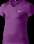 Nike-Girls-Greens-Top