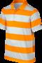 Nike-Bold-Stripe-Polo
