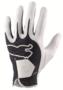 Puma-Golfhandschoen-Junior-maat-XL