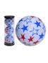 Golfbal Stars