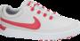 Nike VT Junior Golfschoenen, maat 38.5_7