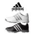 Adidas Junior 360 Traxion Golfschoenen_7
