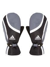 Adidas-Premium-Winter-Wanten