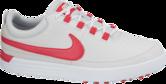 Nike-VT-Junior-Golfschoenen-maat-38.5