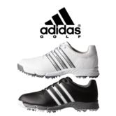 Adidas-Junior-360-Traxion-Golfschoenen