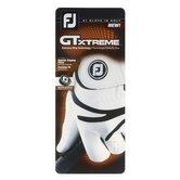 FootJoy-GTXtreme-golfhandschoen
