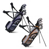 Callaway-Xj-Hot-junior-set-9-12-years