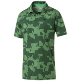 Puma-Boys-Union-camo-polo